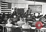 Image of United States Army trainees Columbus Ohio USA, 1925, second 10 stock footage video 65675064827
