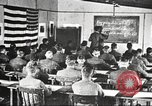 Image of United States Army trainees Columbus Ohio USA, 1925, second 11 stock footage video 65675064827
