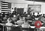Image of United States Army trainees Columbus Ohio USA, 1925, second 12 stock footage video 65675064827