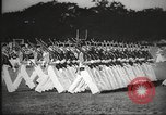Image of United States Military Academy New York United States USA, 1935, second 8 stock footage video 65675064832