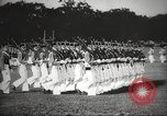 Image of United States Military Academy New York United States USA, 1935, second 9 stock footage video 65675064832