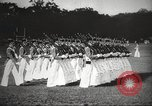 Image of United States Military Academy New York United States USA, 1935, second 10 stock footage video 65675064832