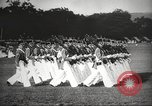 Image of United States Military Academy New York United States USA, 1935, second 11 stock footage video 65675064832
