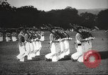 Image of United States Military Academy New York United States USA, 1935, second 12 stock footage video 65675064832