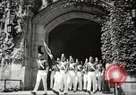 Image of United States Military Academy New York United States USA, 1935, second 6 stock footage video 65675064836