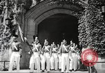 Image of United States Military Academy New York United States USA, 1935, second 7 stock footage video 65675064836