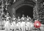Image of United States Military Academy New York United States USA, 1935, second 8 stock footage video 65675064836