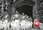 Image of United States Military Academy New York United States USA, 1935, second 9 stock footage video 65675064836