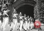 Image of United States Military Academy New York United States USA, 1935, second 11 stock footage video 65675064836