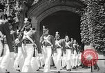 Image of United States Military Academy New York United States USA, 1935, second 12 stock footage video 65675064836