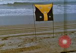 Image of United States Navy SEALs Okinawa Ryukyu Islands, 1970, second 8 stock footage video 65675064842