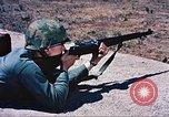 Image of United States Marines United States USA, 1961, second 11 stock footage video 65675064845