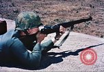 Image of United States Marines United States USA, 1961, second 12 stock footage video 65675064845