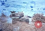 Image of United States Marine artillery United States USA, 1961, second 1 stock footage video 65675064846