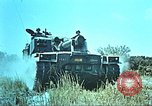 Image of United States Marine artillery United States USA, 1961, second 2 stock footage video 65675064846
