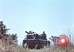Image of United States Marine artillery United States USA, 1961, second 6 stock footage video 65675064846