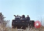 Image of United States Marine artillery United States USA, 1961, second 7 stock footage video 65675064846