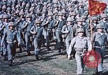 Image of Marine Commandant General David M Shoup United States USA, 1961, second 3 stock footage video 65675064858