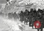 Image of United States Marines Arctic region, 1955, second 7 stock footage video 65675064863