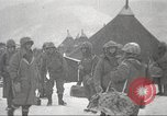 Image of United States Marines Arctic region, 1955, second 10 stock footage video 65675064863