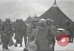 Image of United States Marines Arctic region, 1955, second 11 stock footage video 65675064863