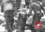 Image of United States Marines Arctic region, 1955, second 5 stock footage video 65675064864