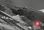 Image of United States Marines Arctic region, 1955, second 6 stock footage video 65675064865
