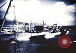 Image of American forces Mariana Islands, 1944, second 3 stock footage video 65675064873