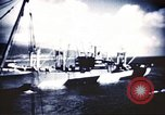Image of American forces Mariana Islands, 1944, second 4 stock footage video 65675064873