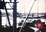 Image of American forces Mariana Islands, 1944, second 6 stock footage video 65675064873