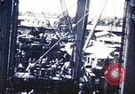 Image of American forces Mariana Islands, 1944, second 8 stock footage video 65675064873
