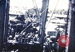 Image of American forces Mariana Islands, 1944, second 11 stock footage video 65675064873
