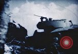 Image of American forces Saipan Northern Mariana Islands, 1944, second 1 stock footage video 65675064878