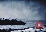 Image of American forces Saipan Northern Mariana Islands, 1944, second 6 stock footage video 65675064878