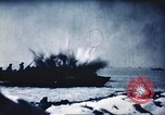 Image of American forces Saipan Northern Mariana Islands, 1944, second 7 stock footage video 65675064878