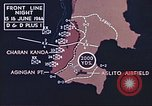 Image of American forces Saipan Northern Mariana Islands, 1944, second 8 stock footage video 65675064879