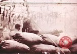 Image of American forces Saipan Northern Mariana Islands, 1944, second 1 stock footage video 65675064882