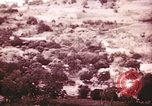 Image of American forces Saipan Northern Mariana Islands, 1944, second 4 stock footage video 65675064882