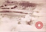 Image of American forces Saipan Northern Mariana Islands, 1944, second 8 stock footage video 65675064882