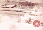 Image of American forces Saipan Northern Mariana Islands, 1944, second 9 stock footage video 65675064882