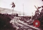 Image of American forces Saipan Northern Mariana Islands, 1944, second 8 stock footage video 65675064892