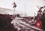 Image of American forces Saipan Northern Mariana Islands, 1944, second 10 stock footage video 65675064892
