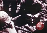 Image of American forces Saipan Northern Mariana Islands, 1944, second 2 stock footage video 65675064898