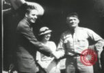 Image of Colonel Henry H Arnold Washington DC USA, 1934, second 7 stock footage video 65675064907