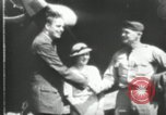 Image of Colonel Henry H Arnold Washington DC USA, 1934, second 8 stock footage video 65675064907