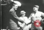 Image of Colonel Henry H Arnold Washington DC USA, 1934, second 9 stock footage video 65675064907
