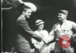 Image of Colonel Henry H Arnold Washington DC USA, 1934, second 10 stock footage video 65675064907