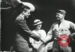 Image of Colonel Henry H Arnold Washington DC USA, 1934, second 11 stock footage video 65675064907