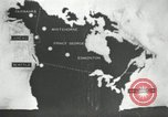 Image of Alaskan Flight Canada, 1934, second 9 stock footage video 65675064908