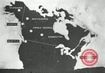 Image of Alaskan Flight Canada, 1934, second 10 stock footage video 65675064908